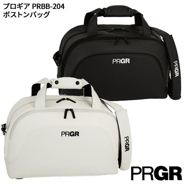 プロギア PRBB-204 ボストンバッグ 2020年 (W46.5×H29×D24cm)(ゴルフバッグ)