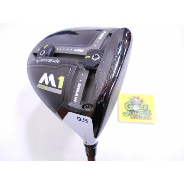 2019年新作 テーラーメイド メンズ M1 440 2017 Speeder661EVOLUTION III(JP) 2017 S 9.5 ドライバー [6118]【】 カーボンシャフト メンズ 右 [6118]【】, みつぎ工作:b6b322af --- airmodconsu.dominiotemporario.com