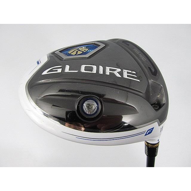 有名な高級ブランド お買い得品!GLOIRE(グローレ) GLOIRE F F ドライバー S 2014 1W GLOIRE GL-3300 11 S, IKOI TIME:12ae893f --- airmodconsu.dominiotemporario.com