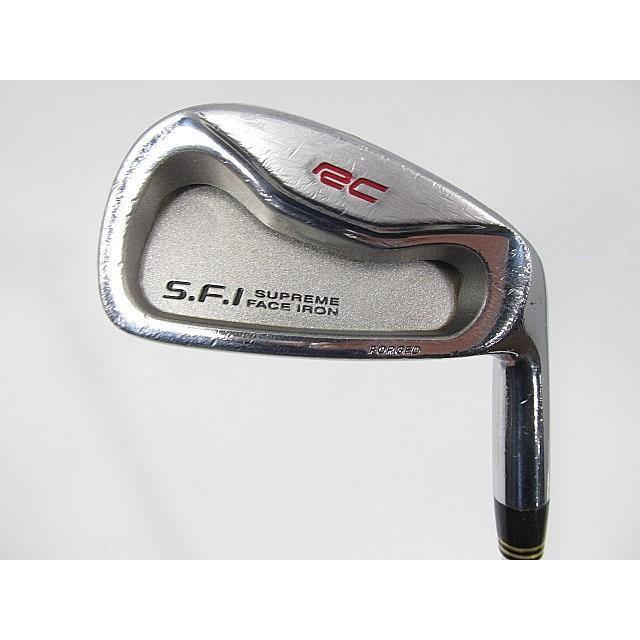 日本最大級 お買い得品!(6本)S.F.I 950GH フォージド アイアン アイアン 5〜9.P NSプロ 950GH フォージド 選択なし S, 大特価屋:ff684531 --- airmodconsu.dominiotemporario.com