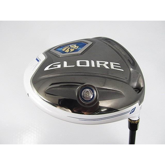 全日本送料無料 GLOIRE(グローレ) SR F ドライバー 2014 1W GL-3000 GLOIRE GLOIRE GL-3000 10 SR, エアコン本舗:a78deebb --- airmodconsu.dominiotemporario.com
