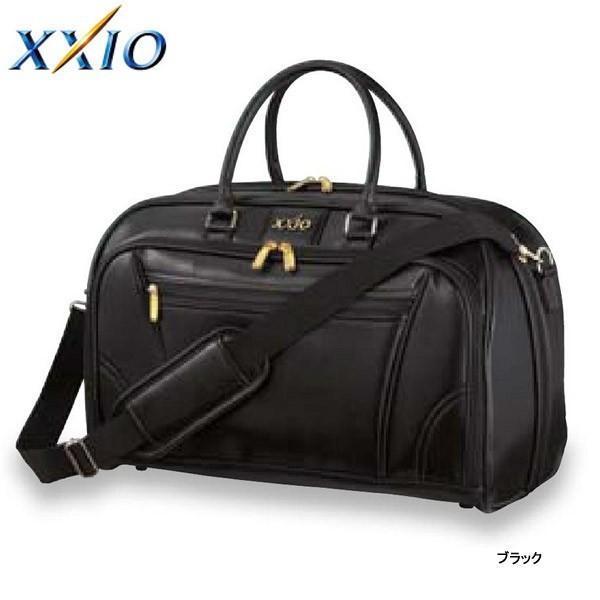 【17年継続モデル】ゼクシオ メンズ ボストンバッグ GGB-X055 (Men's) XXIO ダンロップ DUNLOP