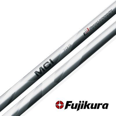フジクラ(アイアン用シャフト)Fujikura MCI 120・メタルコンポジットアイアン 120 テーパー・シャフト単品販売不可
