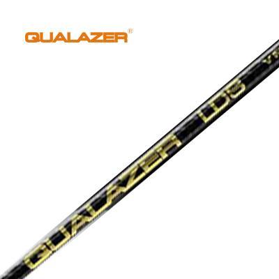 クアレーザー(ウッド用シャフト)QuaLazer・クアレーザー・スリーブ付シャフト対応