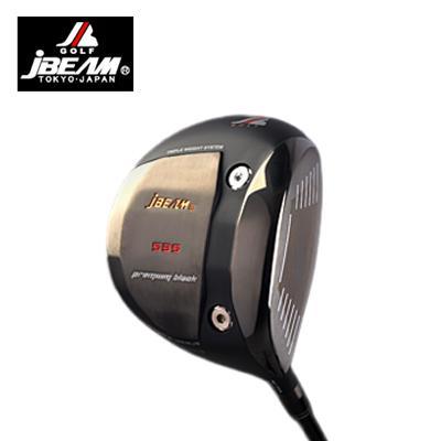 【ポイント10倍】 【ゴルフ】地クラブ系ヘッド JBEAM 535 PREMIUM BLACK HEAD ジェイビーム, assure(アシュレ) 9a828b06