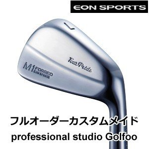 【2018年製 新品】 【ゴルフ】地クラブ系ヘッド FORGED ギガ EON SPORTS #5-#PW Tour Pride M1 FORGED MUSCLE IRON HEAD #5-#PW ギガ, にくきゅうMarket:a5d1b15d --- airmodconsu.dominiotemporario.com