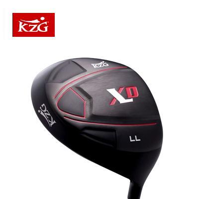 特別セーフ 地クラブ系ヘッド Driver KZG XL Series XL-D XL-D Driver HEAD XL ケーゼットジー, ユキチョウ:c3e1592d --- airmodconsu.dominiotemporario.com