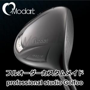 【ゴルフ】地クラブ系ヘッド Modart FW MA01F フェアウェイ HEAD モダート 【ヘッドのみの販売はできません】