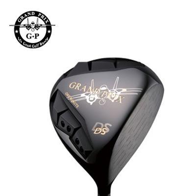 地クラブ系ヘッド GRANDPRIX ONE MINUTE DS HEAD グランプリ