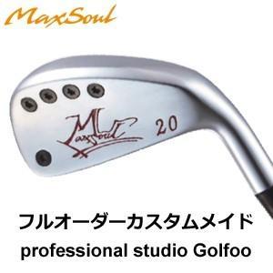 新発売の 【ゴルフ】地クラブ系ヘッド HEAD Max Soul Max Golf M558 ユーティリティ HEAD ユーティリティ 中空マックスソウル, Field Boss:f64510f7 --- airmodconsu.dominiotemporario.com