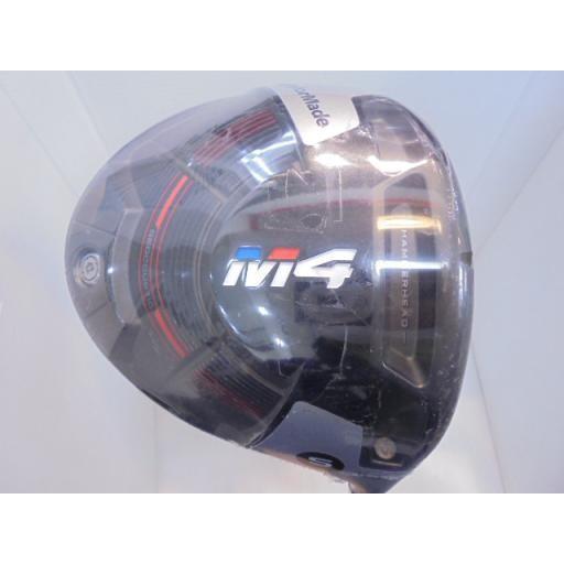 ファッションデザイナー テーラーメイド M4 ドライバー ドライバー M4 M4 M4 10.5° M4 フレックスS Nランク, HAPIAN:ef7d0a58 --- airmodconsu.dominiotemporario.com