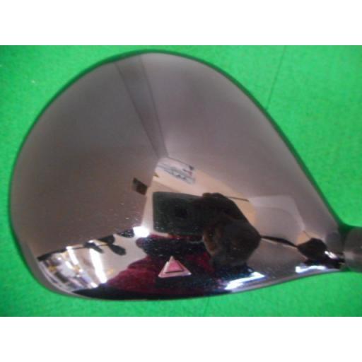 高い素材 タイトリスト 9.5° フレックスS Titleist ドライバー D3 915 D3 9.5° フレックスS Cランク, 家具インテリア雑貨 ビカーサ:4c88e967 --- airmodconsu.dominiotemporario.com