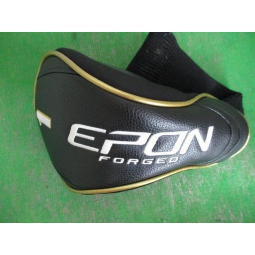 最新最全の エポンゴルフ EPON ドライバー AF-102 エポンゴルフ ドライバー EPON AF-102 10.5° フレックスその他 AF-102 Cランク, セイダンチョウ:4cae9e88 --- airmodconsu.dominiotemporario.com