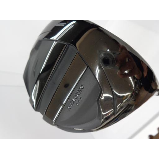 買い誠実 ゴルフパートナー ネクスジェン ジェット ジェット ブラック NEXGEN ドライバー NEXGEN JET BLACK 9.5° Cランク フレックスその他 Cランク, ginlet(ジンレット):0a57a9cc --- airmodconsu.dominiotemporario.com