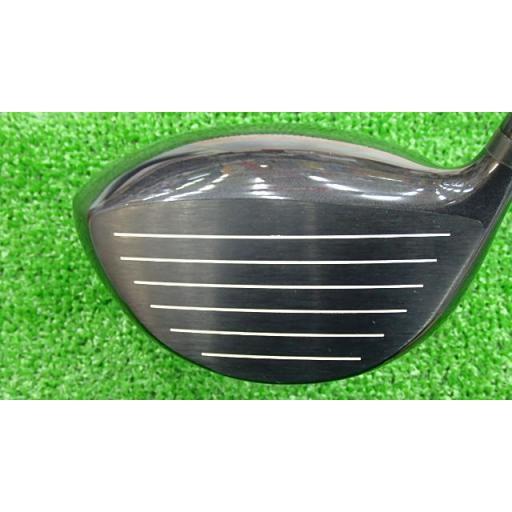 売上実績NO.1 ゴルフパートナー ネクスジェン ドライバー ジェット ブラック ドライバー NEXGEN JET JET BLACK 10.5° ゴルフパートナー フレックスS Cランク, 琥珀屋:0bdbd871 --- airmodconsu.dominiotemporario.com