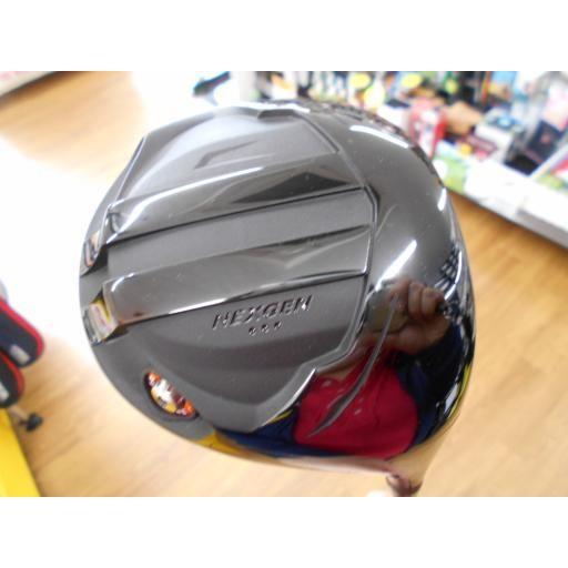 美しい ゴルフパートナー ネクスジェン ジェット ジェット ブラック ドライバー NEXGEN NEXGEN JET BLACK 10.5° BLACK フレックスS Bランク, ノダガワチョウ:b066fcd7 --- airmodconsu.dominiotemporario.com