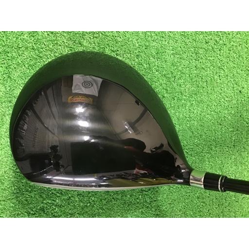 ゴルフパートナー ネクスジェン ネクストジェン ドライバー (2019) TYPE-460 NEXGEN(2019) TYPE-460 10.5° フレックスその他 中古 Bランク