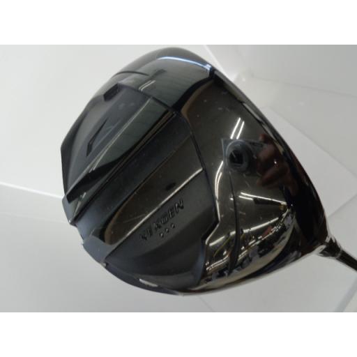 春早割 ゴルフパートナー ネクスジェン NEXGEN ジェット ブラック ドライバー ドライバー ジェット NEXGEN JET BLACK 9.5° フレックスその他 Cランク, ツグムラ:7fb660d6 --- persianlanguageservices.com