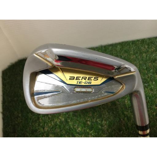 ホンマゴルフ ベレス ホンマ HONMA ウェッジ BERES IE-06 #11 レディース フレックスA 中古 Cランク