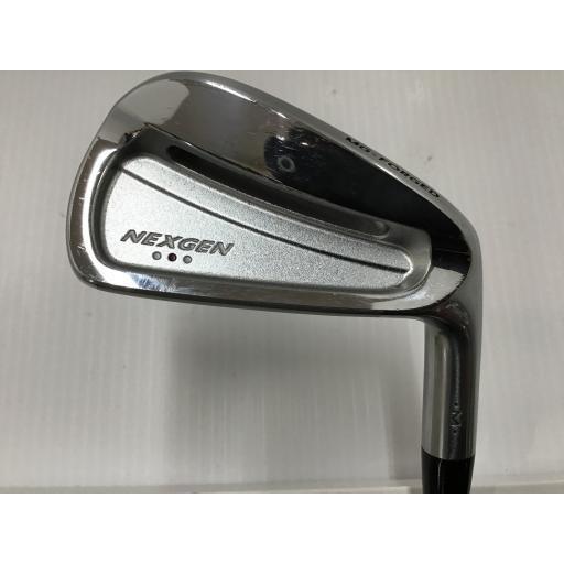 【在庫有】 ゴルフパートナー ネクスジェン ネクストジェン ネクスジェン ネクストジェン アイアンセット MG-FORGED NEXGEN MG-FORGED Cランク 6S フレックスS Cランク, リフォーム本舗:64a4eade --- airmodconsu.dominiotemporario.com