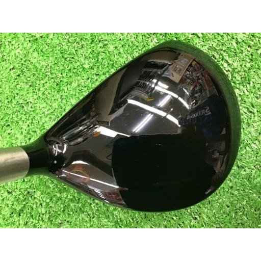 ホンマゴルフ ツアーワールド ホンマ HONMA フェアウェイウッド TOUR WORLD TW737 5W フレックスR 中古 Cランク