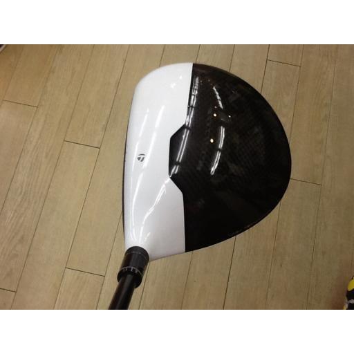 テーラーメイド M2 ドライバー M2 M2 10.5° フレックスSR 中古 Cランク golfpartner 02