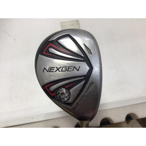 無料発送 ゴルフパートナー U5 NEXGEN(2016) ネクスジェン ネクストジェン ユーティリティ (2016) NEXGEN(2016) U5 フレックスその他 ネクスジェン Cランク, 昭和薬品eDrug:959585e0 --- airmodconsu.dominiotemporario.com