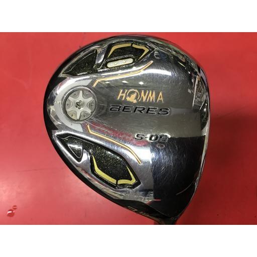 独特な ホンマゴルフ BERES ベレス ホンマ HONMA フレックスR フェアウェイウッド BERES S-05 3W 3W フレックスR Bランク, サロン専売品 A's style Store:8cca5d9c --- airmodconsu.dominiotemporario.com