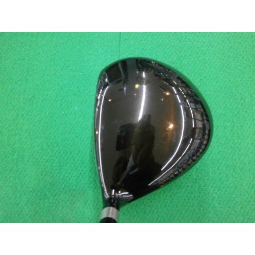 リョーマゴルフ リョーマ マキシマ ドライバー D-1 TYPE-D MAXIMA D-1 TYPE-D 10.5° フレックスS 中古 Cランク