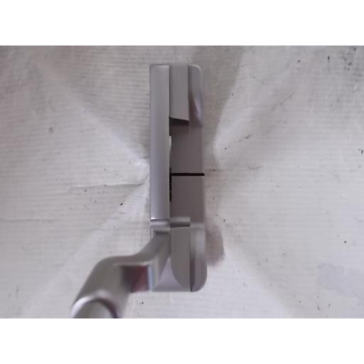 アールジェーベティナルディ BETTINARDI パター SIGNATURE MODEL ONE BETTINARDI SIGNATURE MODEL ONE 34インチ 中古 Cランク