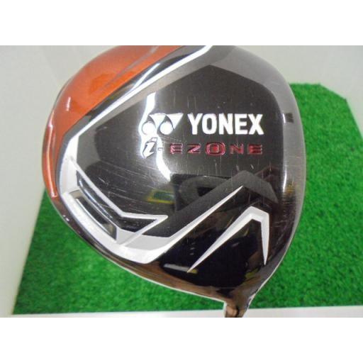 ヨネックス YONEX イーゾーン ドライバー TX i-EZONE TX 10° フレックスS 中古 Cランク