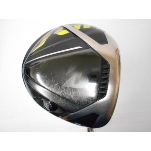 非常に高い品質 ブリヂストン 10.5° ツアーB BRIDGESTONE ドライバー Cランク フレックスSR TOUR B JGR 10.5° フレックスSR Cランク, いしばし商店:39fc8227 --- airmodconsu.dominiotemporario.com