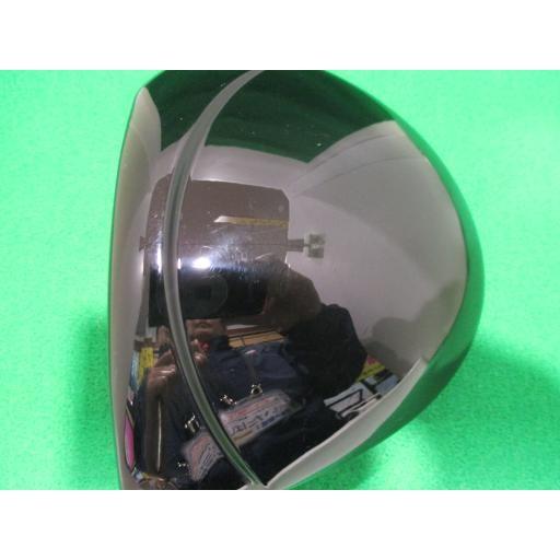【楽天カード分割】 プロギア Cランク PRGR スーパーエッグ ドライバー ドライバー SUPER スーパーエッグ egg(2017) 10.5° フレックスSR Cランク, JAしみずアンテナショップきらり:a8ae6ac0 --- taxreliefcentral.com