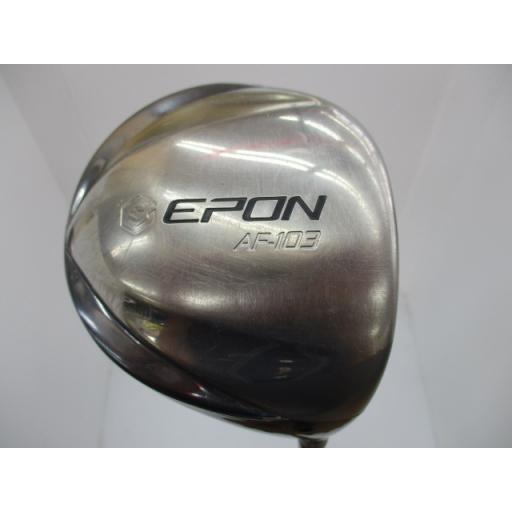 激安単価で エポンゴルフ EPON AF-103 ドライバー AF-103 EPON AF-103 AF-103 9.5° フレックスX 9.5° Cランク, セヤク:51ec999b --- airmodconsu.dominiotemporario.com