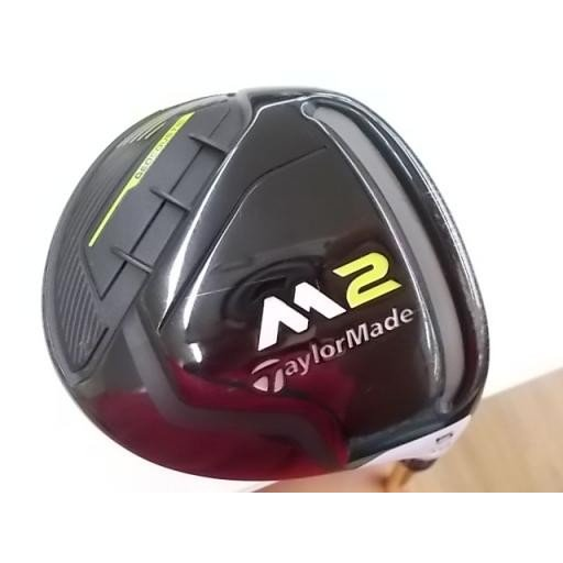 【ラッピング不可】 テーラーメイド M2 Cランク フェアウェイウッド (2017) M2(2017) M2 5W フレックスR 5W Cランク, Mahoe Anela Shop:279971b1 --- airmodconsu.dominiotemporario.com