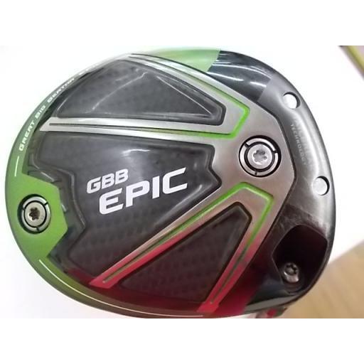 2019新作モデル キャロウェイ GBB エピック サブゼロ ドライバー GBB サブゼロ EPIC EPIC SUBZERO GBB 10.5° フレックスS Cランク, ヤマサちくわ:8b75ea98 --- airmodconsu.dominiotemporario.com