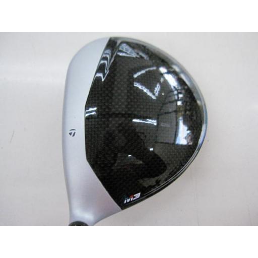 『5年保証』 テーラーメイド M3 フレックスS M3 ドライバー 460 M3 Cランク 460 9.5° フレックスS Cランク, リッチェル:7a4cb7f8 --- airmodconsu.dominiotemporario.com