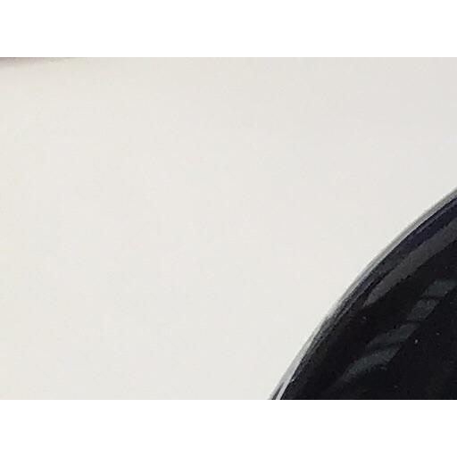 【最安値に挑戦】 ヤマハ Cランク リミックス ドライバー ドライバー RMX 218 10.5° 218 フレックスSR Cランク, キラキラピアス:dd66f6b1 --- airmodconsu.dominiotemporario.com