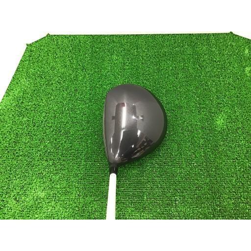 新品入荷 ゴルフパートナー ネクスジェン ジェット ブラック ネクスジェン ドライバー NEXGEN JET 9.5° ブラック BLACK 9.5° フレックスS Cランク, Pres-de:5d934b73 --- airmodconsu.dominiotemporario.com