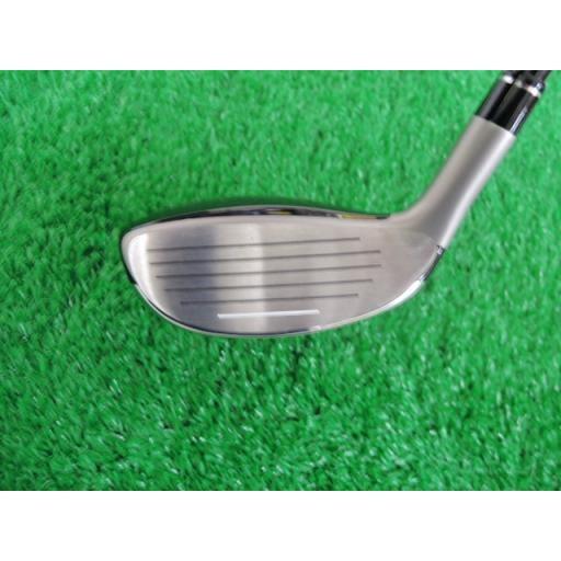 (訳ありセール 格安) ゴルフパートナー ネクスジェン U3 ネクストジェン Bランク (2019) ユーティリティ (2019) NEXGEN(2019) U3 フレックスその他 Bランク, モダンデコ:bf0f65b1 --- airmodconsu.dominiotemporario.com