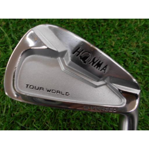 正式的 ホンマゴルフ HONMA ツアーワールド ホンマ HONMA アイアンセット TOUR アイアンセット WORLD TW737V 6S TOUR フレックスS Cランク, イヨグン:cc1b6c55 --- airmodconsu.dominiotemporario.com