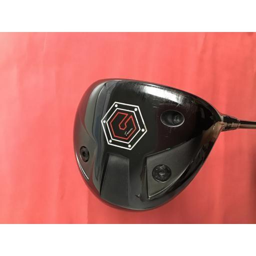 人気アイテム トッカメーカー GTD ドライバー GTD GTD 1W フレックスX  Cランク, 魅力的な 2da25a93
