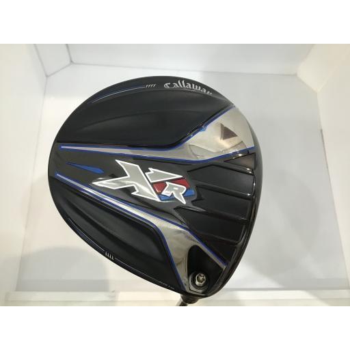 最新最全の キャロウェイ XR ドライバー 16 XR 16 16 10.5° フレックスS キャロウェイ 16 Bランク, frist love:2993b0c1 --- airmodconsu.dominiotemporario.com