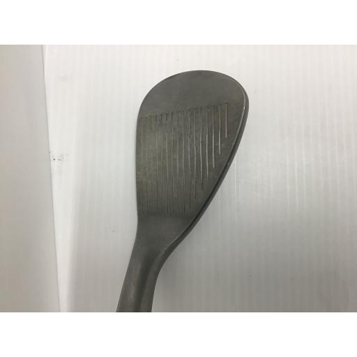 【再入荷】 ゴルフパートナー ネクスジェン FORGED フォージド プロト ウェッジ ウェッジ ウェッジ NEXGEN FORGED PROTO-C 58° WEDGE 58° フレックスS Cランク, オフィストレンド:d0240b72 --- airmodconsu.dominiotemporario.com