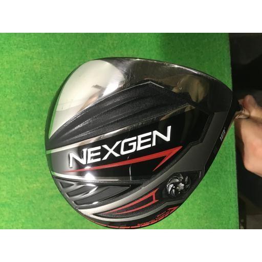 格安販売中 ゴルフパートナー Cランク ネクスジェン ネクストジェン フェアウェイウッド (2019) NEXGEN(2019) 5W NEXGEN(2019) 5W フレックスその他 Cランク, スリーププラス:fecf37c3 --- airmodconsu.dominiotemporario.com
