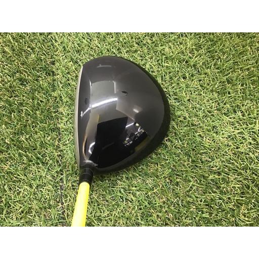 品質満点 ゴルフパートナー 10.5° ネクスジェン ネクストジェン Black TYPE-460 ドライバー (2018) TYPE-460 Black Limited NEXGEN(2018) TYPE-460 Black Limited 10.5° Cランク, 時計の工楽屋:997d7618 --- airmodconsu.dominiotemporario.com