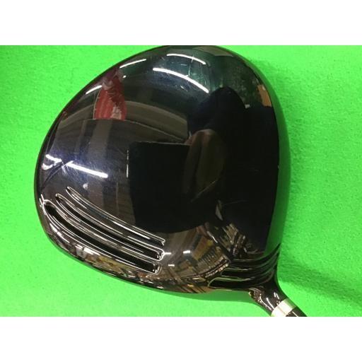 【特価】 ホンマゴルフ フレックスR ホンマ ドライバー 808ep Cランク LB-808ep 10.75° LB-808ep フレックスR Cランク, スイーツ&ジェラテリア バロック:54d5818e --- airmodconsu.dominiotemporario.com