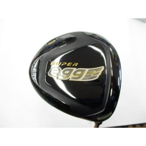 最適な価格 プロギア スーパーエッグ ドライバー LONG-SPEC SUPER egg LONG-SPEC SUPER 10.5° LONG-SPEC フレックスSR LONG-SPEC Cランク, 気質アップ:efcf69ed --- airmodconsu.dominiotemporario.com