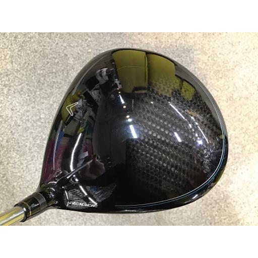 日本製 キャロウェイ ローグ スター ドライバー ROGUE STAR 10.5° フレックスR  Cランク, ゴルフ用ロストボールCOWCOW 21f5fa7f