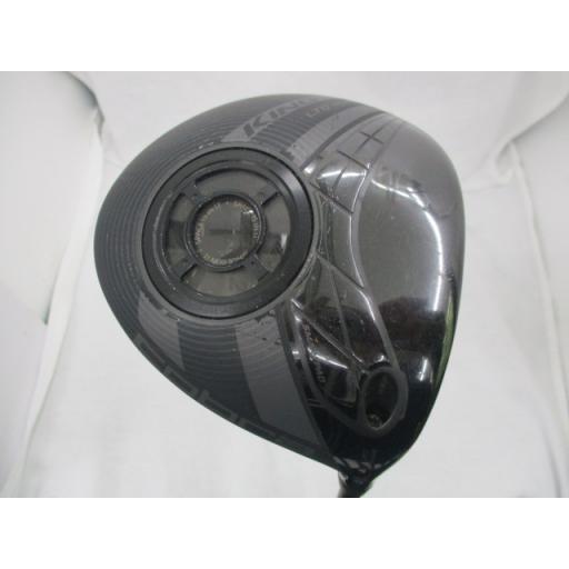高い素材 コブラ キング USA ドライバー Cランク KING LTD(Black) 1W USA フレックスX KING Cランク, MOVE:fb48fc49 --- airmodconsu.dominiotemporario.com